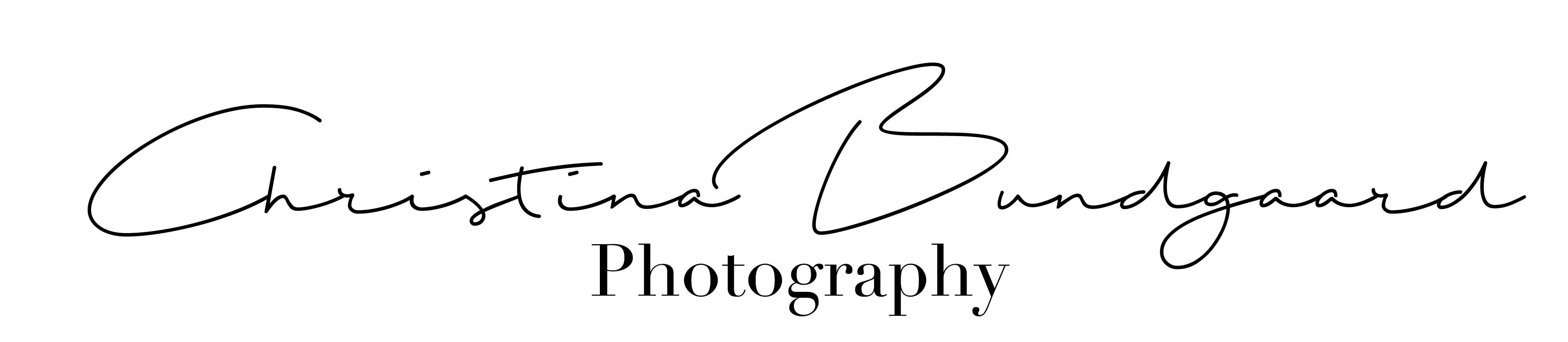Christina Bundgaard Photography